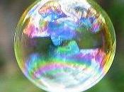 Salud sostenible burbujas- Metanoia