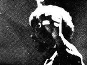"Scott Heron: ""Pieces Man"" (Flying Dutchman, 1972)"