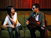 Colaboraciones Canciones: Heaven Wait Charlotte Gainsbourg Beck