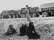 Medio Oriente mundo musulmán medio Segunda Guerra Mundial