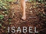 "Isabel allende... suma días"""