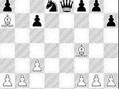 mate Boden (mates famosos ajedrez)