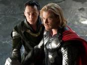 "Disney confirma secuela ""Thor"""
