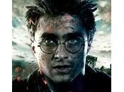 Harry potter reliquias muerte parte (2011)
