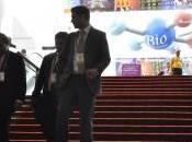 Convention 2011: landing