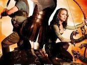 Crítica Cine: Caballeros, princesas otras bestias