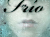 'Frío', Laurie Halse Anderson