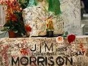 años Morrison
