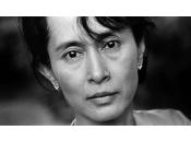 Apoyemos Aung
