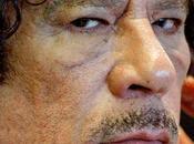 Hasta Cuando? #Gadafi