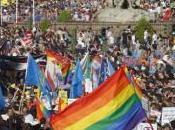 ¿Nos vemos manifestación Orgullo LGTB Madrid?