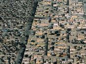 sweethesound: Nouakchott, Mauritania Photography: Steve...