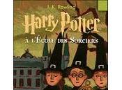 Portadas Viajeras Especial Harry Potter