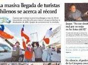 revista parroquial hizo mejor título domingo Mendoza