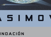 'Fundación Imperio', Isaac Asimov