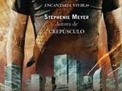 """""""Cazadores Sombras III: Ciudad cristal"""" Cassandra Clare"""