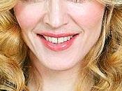 Madonna estrenará película diciembre