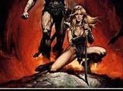 Conan Bárbaro (1982): orígenes desarrollo