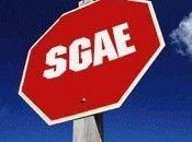 SGAE: Siempre ganan aquellos elementos