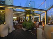 mejores terrazas Barcelona