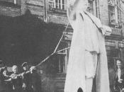 Stalin intenta frenar avalancha alemana enviando reservas 04/07/1941
