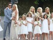 Kate Moss Galliano boda