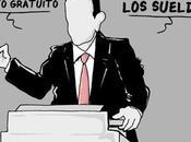 DRY: Alcaldes subido sueldo