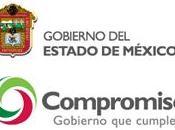 Becas para Escuelas Particulares Incorporadas Mexico 2011
