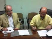 Primer encuentro bilateral intercambio académico-investigativo artístico entre Universidad Artes Cuba Autónoma Zacatecas, México