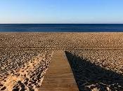 Vacaciones Playas Huelva
