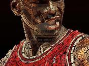 Michael Jordan 40.000 palabras