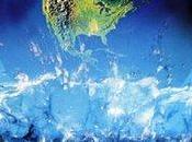 pide reforzar control sobre calidad agua