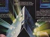 anuncios ordenadores consolas retro