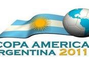 Copa América,