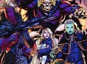 Relanzamiento DC-Wildstorm entra Flashpoint