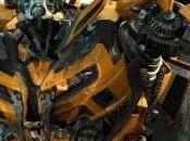 Crítica: 'Transformers: lado oscuro luna'