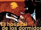 García Pavón. hospital dormidos