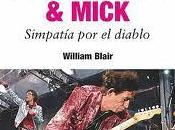 Keith Mick Simpatía diablo William Blair (2011)