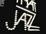 that jazz (EE.UU., 1979)