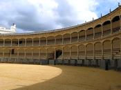 Feria Taurina Ronda