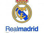 Rudy Fernández, Real Madrid: ¿Real fantasía?