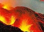 volcán Hekla punto erupcionar?