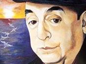 Correspondencia Pablo Neruda