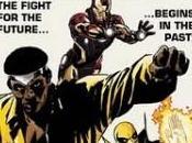 TALK HAT: Hablando sobre últimas noticias Spidey X-Men
