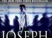 Joseph Finder Paranoia