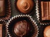 Feliz chocolate