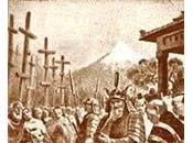 Santos Niños Mártires Nagasaki (II): Luisito