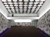 nuevo teatro, portada revistas arquitectura