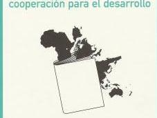 Metodología investigación cooperación para desarrollo, VV.AA.