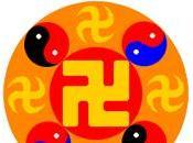 Falun Dafa Verdad, benevolencia, tolerancia